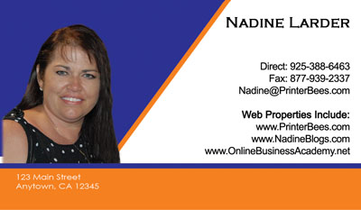 Networking Business Cards Contact Cards Hundreds Of Templates To - Networking business card template