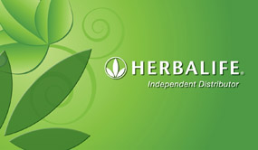 Herbalife business cards 1000 herbalife business card 5999 herbalife business cards cheaphphosting Image collections