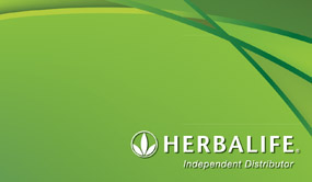 Herbalife business cards 1000 herbalife business card 5999 herbalife 24 business cards fbccfo Gallery