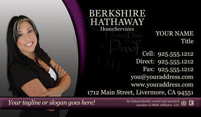 Berkshire business cards 6999 professionally designed and berkshire business card printing colourmoves