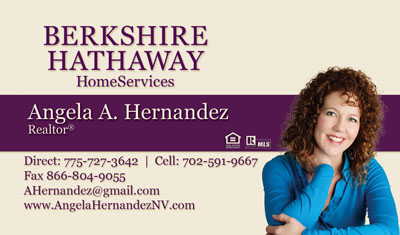 Berkshire business cards 6999 professionally designed and business card printing for realtors design 23 real estate business cards reheart Image collections