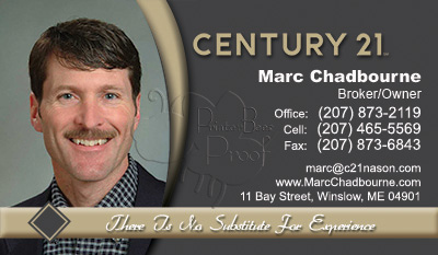 Century 21 business cards 6999 professionally designed and century 21 business card template 11 cheaphphosting Images