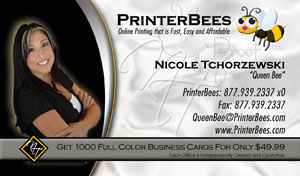 Century 21 business cards 6999 professionally designed and century 21 business card template 14 wajeb Image collections