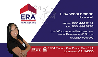 Era business cards 1000 business cards 4999 full color business cards reheart Image collections