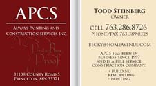 Construction business cards 1000 business cards 49991000 construction business cards colourmoves