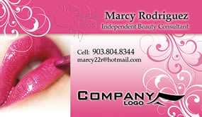 Mary kay business cards 1000 herbalife business card 5999 mary kay business cards friedricerecipe