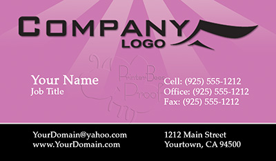 Mary kay business cards 1000 mary kay business cards 5999 mary kay business cards fbccfo Image collections