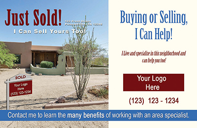 Just Listed Sold Remax