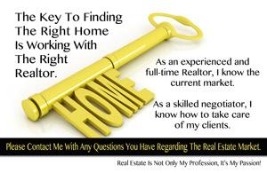Real Estate Marketing - Real Estate Farming Postcards