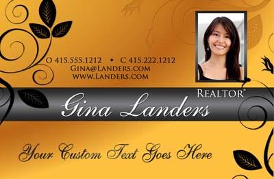 Real Estate Marketing Postcards Flyers Amp Brochures For Real Estate