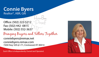 Remax business cards 6999 professionally designed and delivered remax business card template 20 cheaphphosting Images