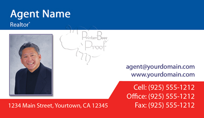 Remax business cards 1000 business cards 6999 designed and specify any special requests or instructions on the order form include any photo or headshot you wish to be included on your business card cheaphphosting Images