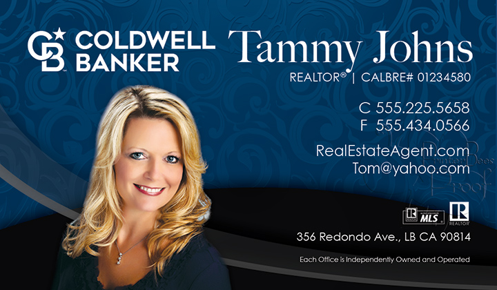 Coldwell banker business cards 1000 business cards 4999 no coldwell banker business cards 1000 business cards 4999 no additional fees for adding headshots great quality reheart Gallery