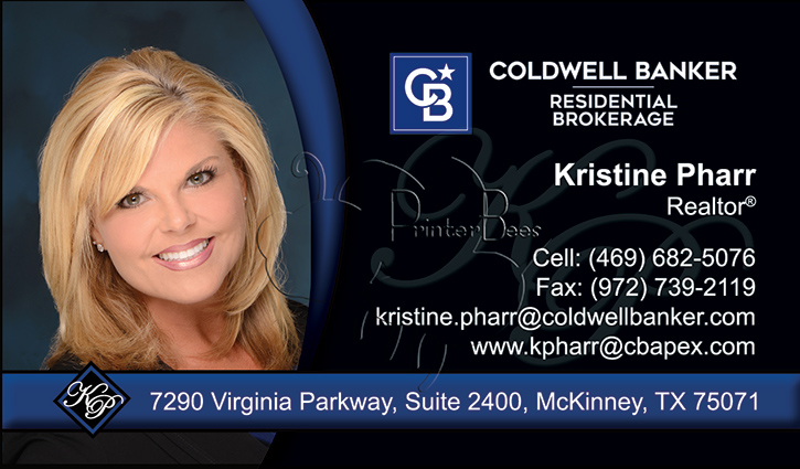 coldwell banker business cards 1000 business cards no additional fees for adding. Black Bedroom Furniture Sets. Home Design Ideas
