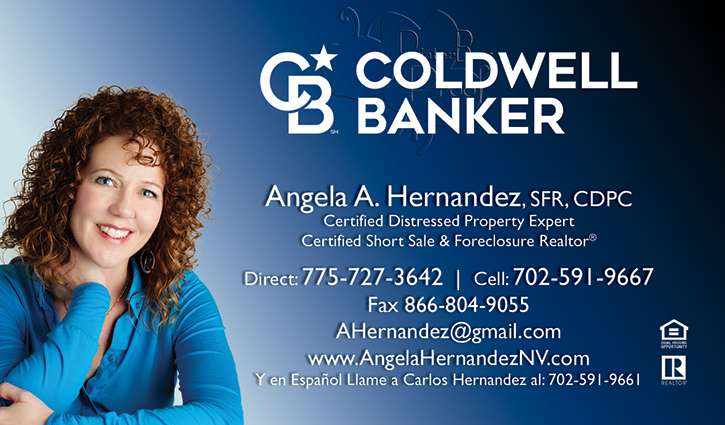 Coldwell Banker Business Cards Free Shipping And Design No - Coldwell banker business card template