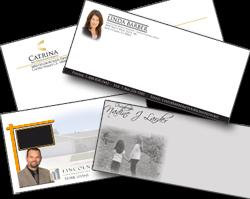 envelopes envelope printing business stationary custom envelopes