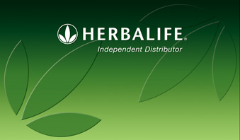 Herbalife business cards 1000 herbalife business card 5999 herbalife business cards wajeb Choice Image