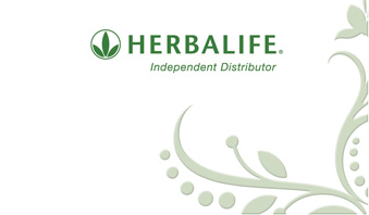 Herbalife business cards 1000 herbalife business card 5999 herbalife business cards fbccfo Images