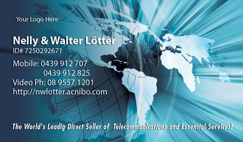Acn business cards 1000 acn business card 5999 acn business cards reheart