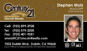 Century 21 business cards 1000 business cards 6999 designed and century 21 business cards reheart Gallery
